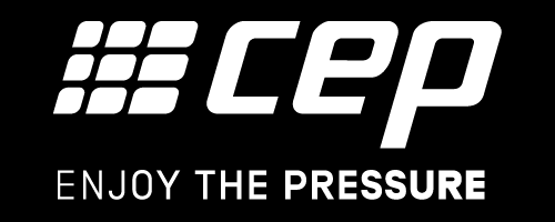 cep - ENJOY THE PRESSURE