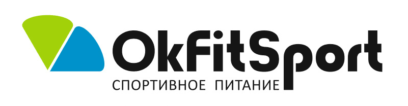 OkfitSport